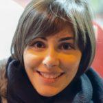 Claudia Silvestri